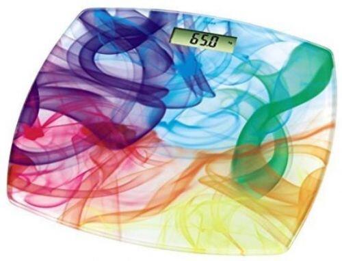 Cantar de baie Xavax, 95311, OS, multicolor