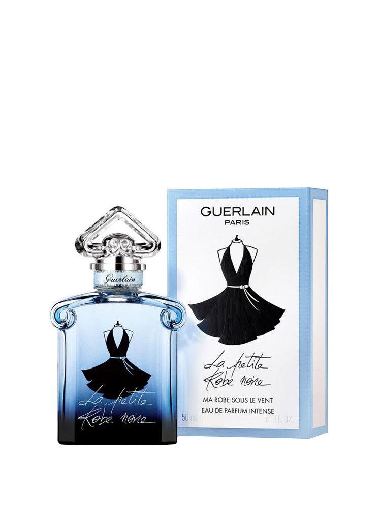 Apa de parfum La Petit Robe Noir Intense, 50 ml, Pentru Femei