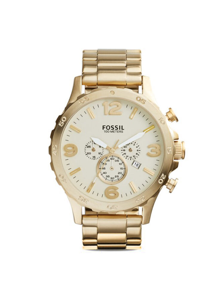 Ceas Fossil Nate JR1479