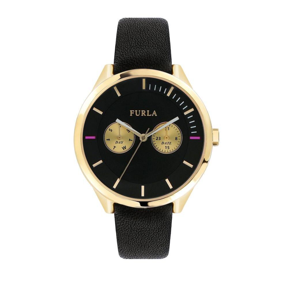 Ceas Furla R4251102501