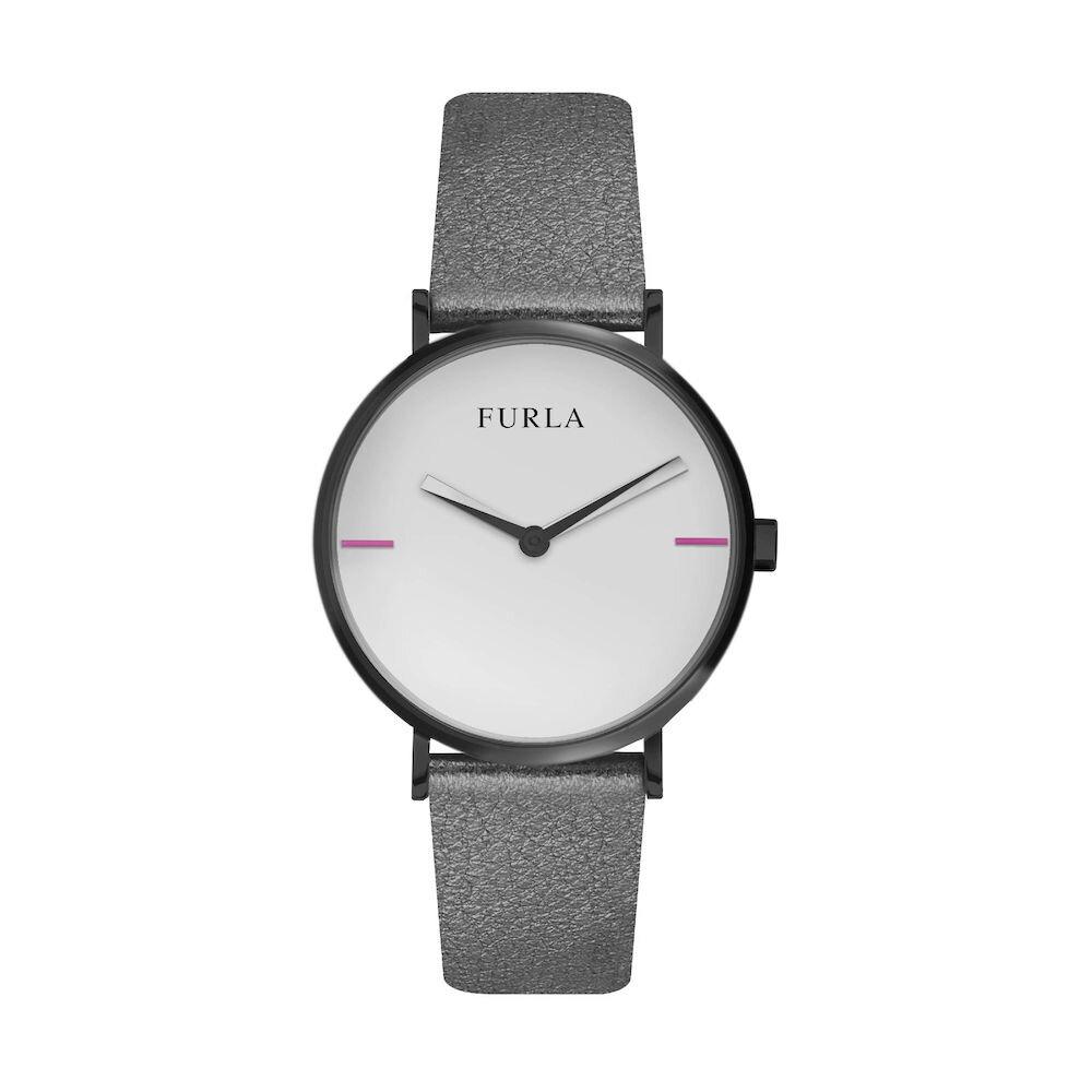 Ceas Furla R4251108520