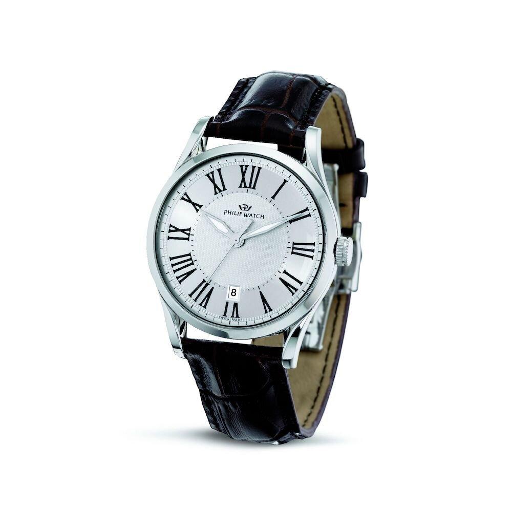 Ceas Philip Watch R8251180003