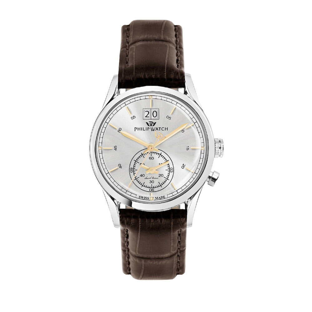 Ceas Philip Watch R8251180009
