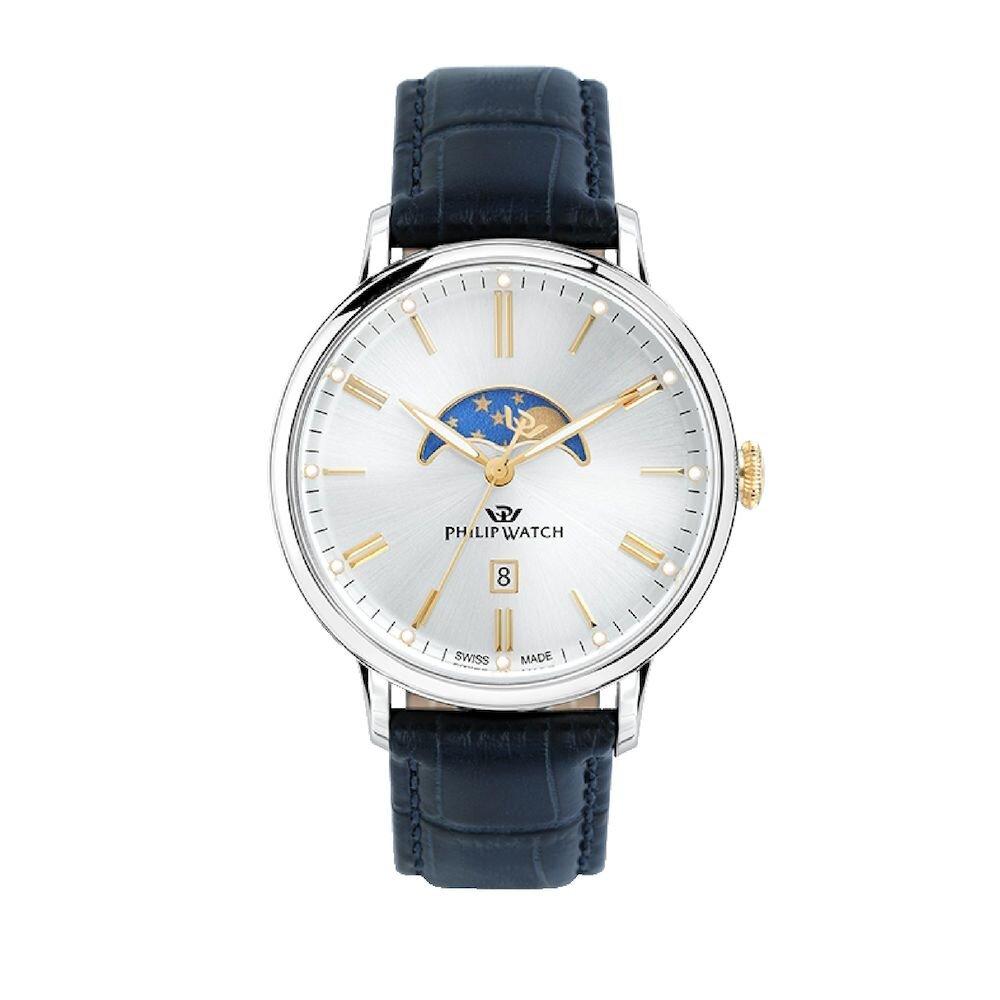 Ceas Philip Watch R8251595001
