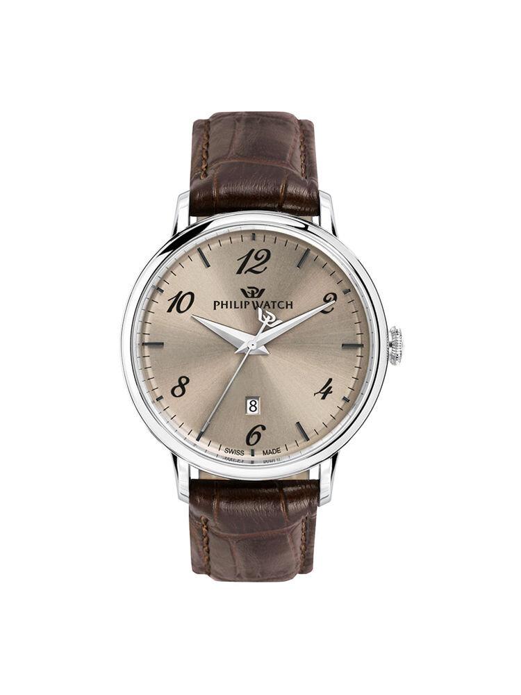 Ceas Philip Watch R8251595004