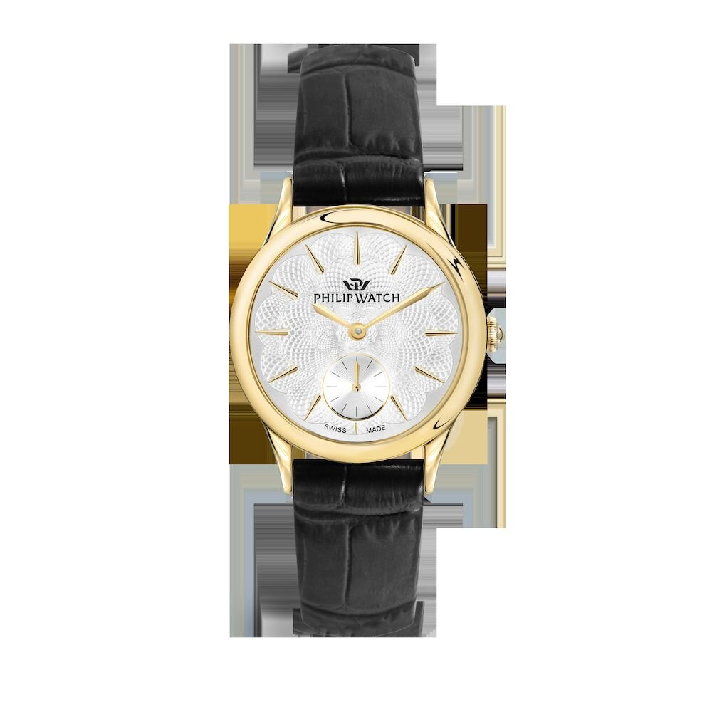 Ceas Philip Watch R8251596503