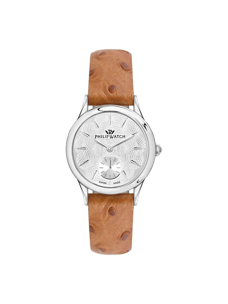 Ceas Philip Watch R8251596504