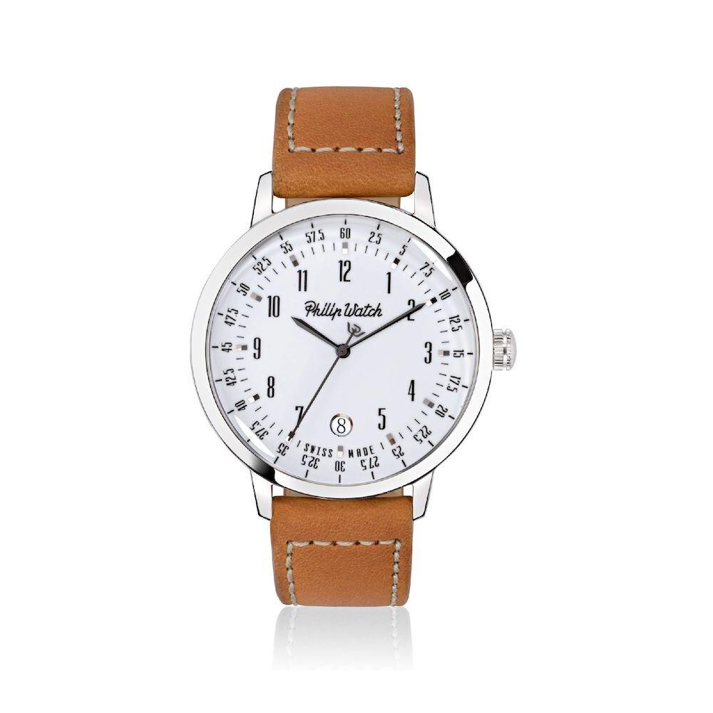 Ceas Philip Watch R8251598002