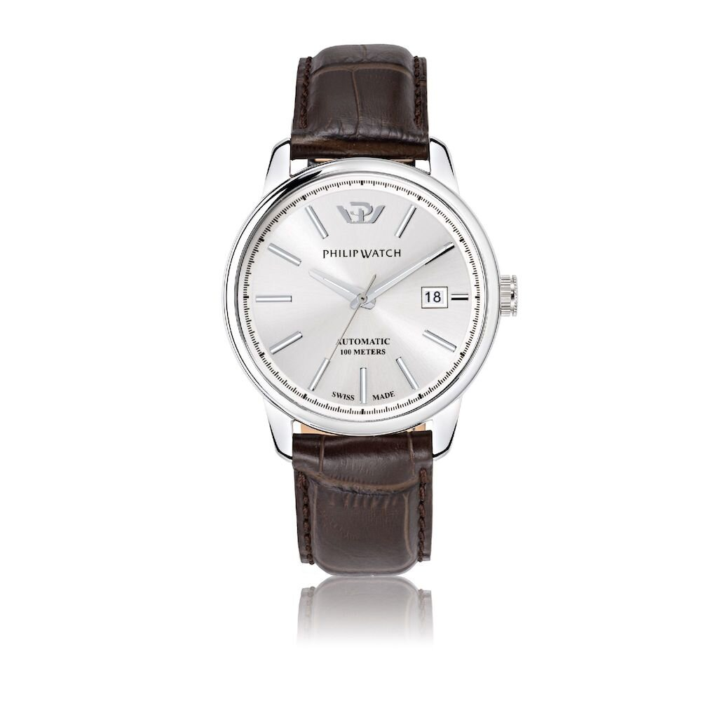 Ceas Philip Watch R8221178001