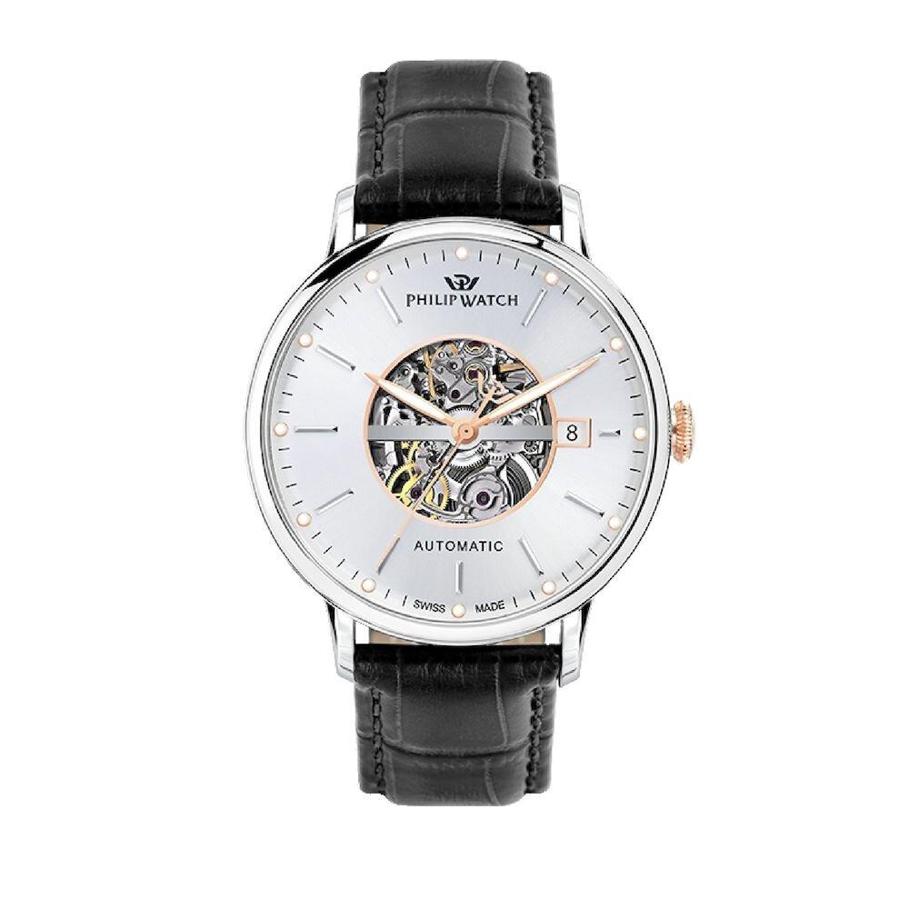 Ceas Philip Watch R8221595001