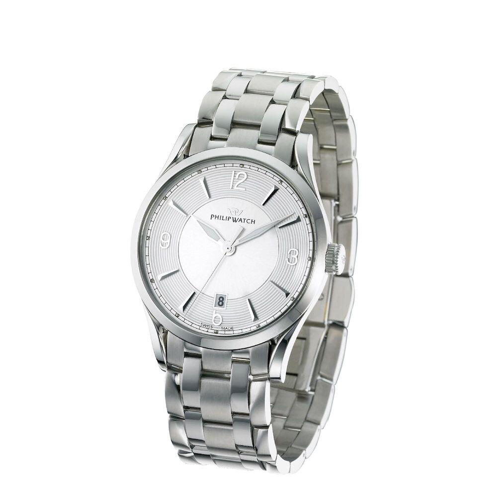 Ceas Philip Watch R8253180001
