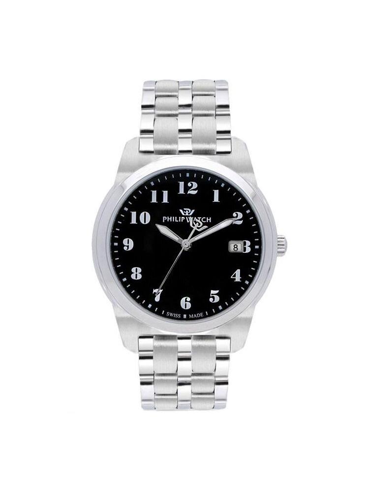 Ceas Philip Watch R8253495001
