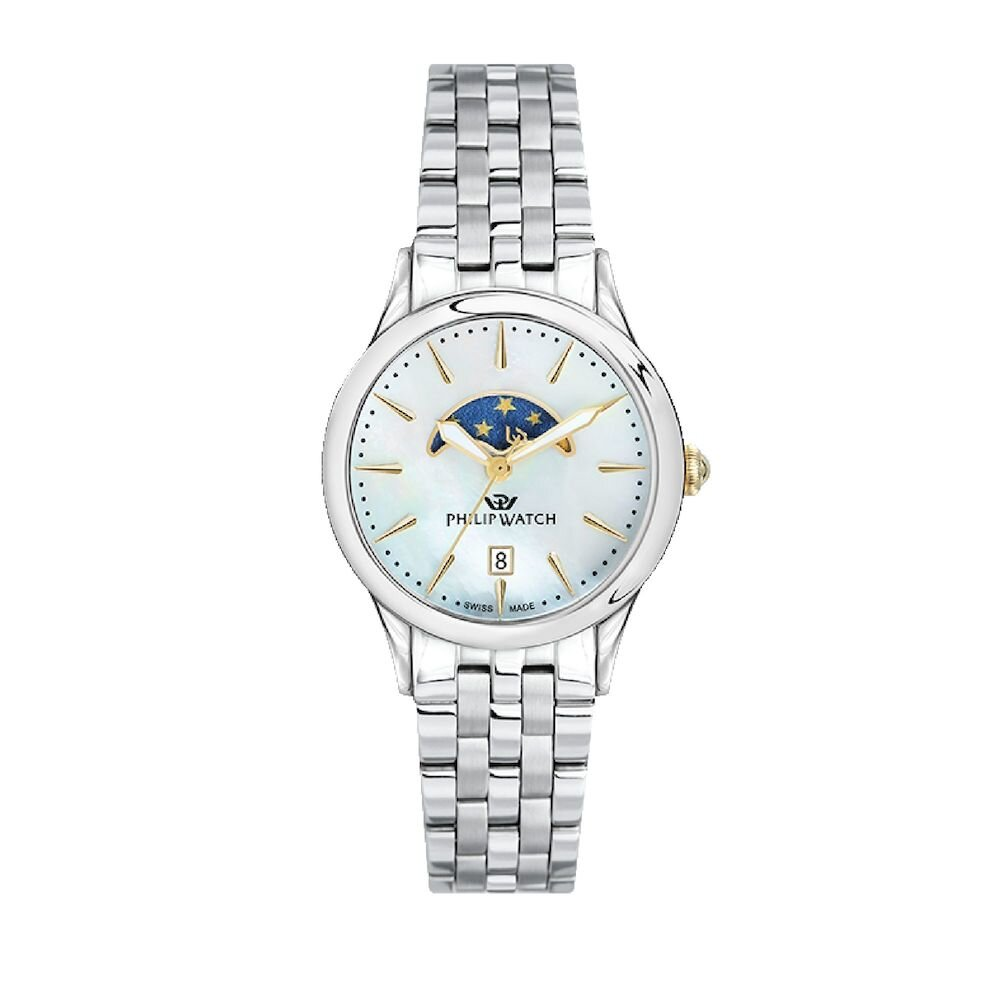 Ceas Philip Watch R8253596506