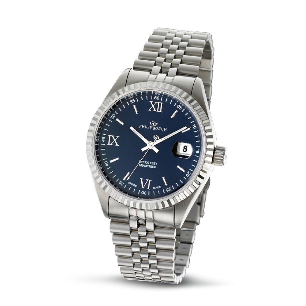 Ceas Philip Watch R8253597014