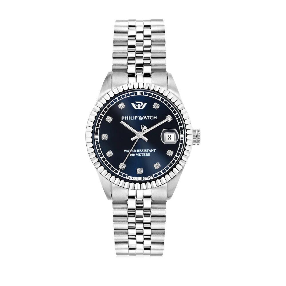 Ceas Philip Watch R8253597536