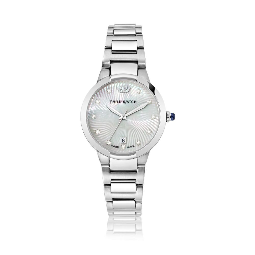 Ceas Philip Watch R8253599502