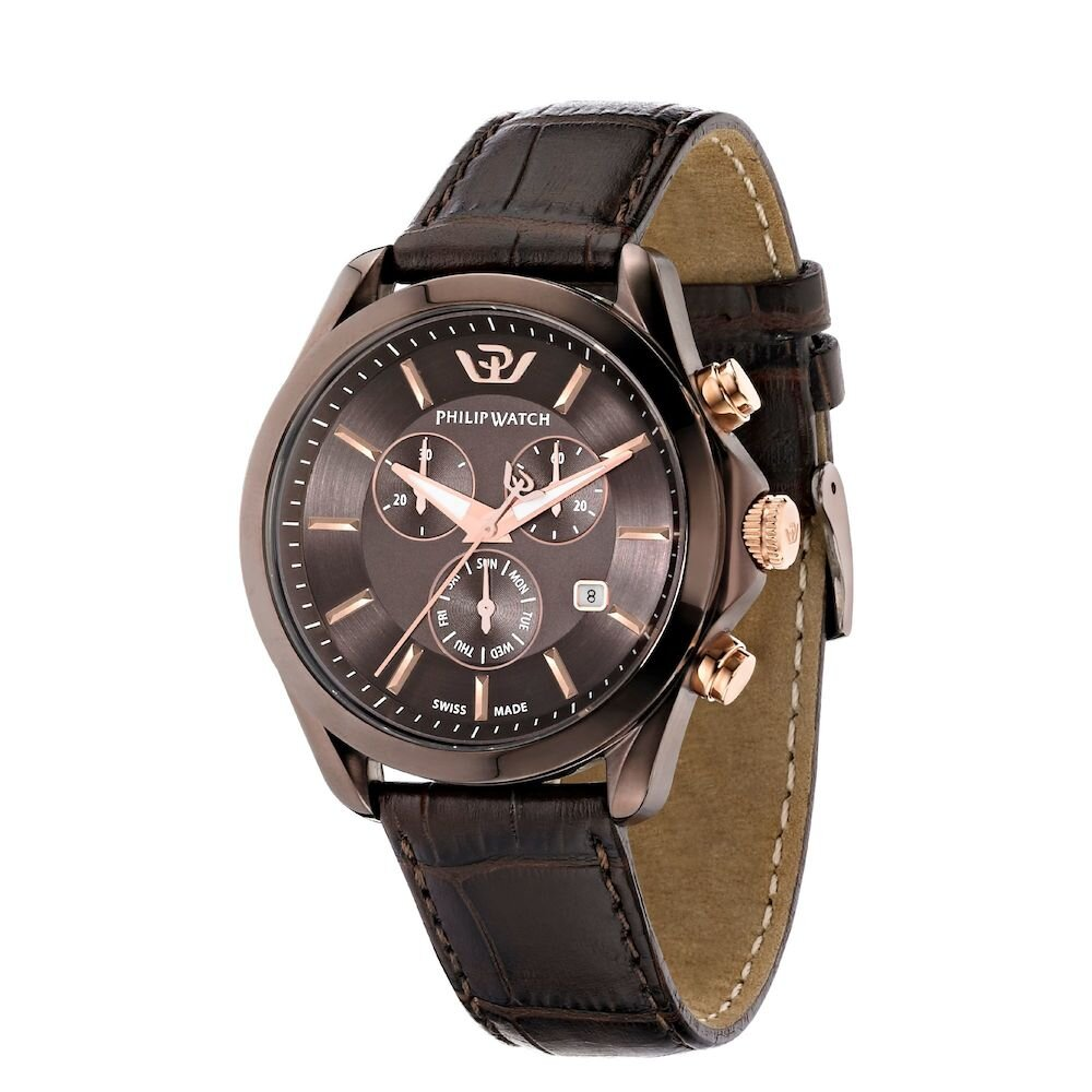 Ceas Philip Watch R8271665003