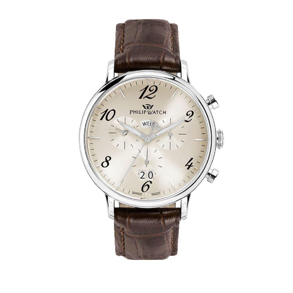 Ceas Philip Watch R8271695001
