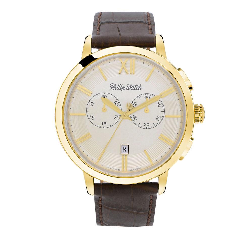 Ceas Philip Watch R8271698006