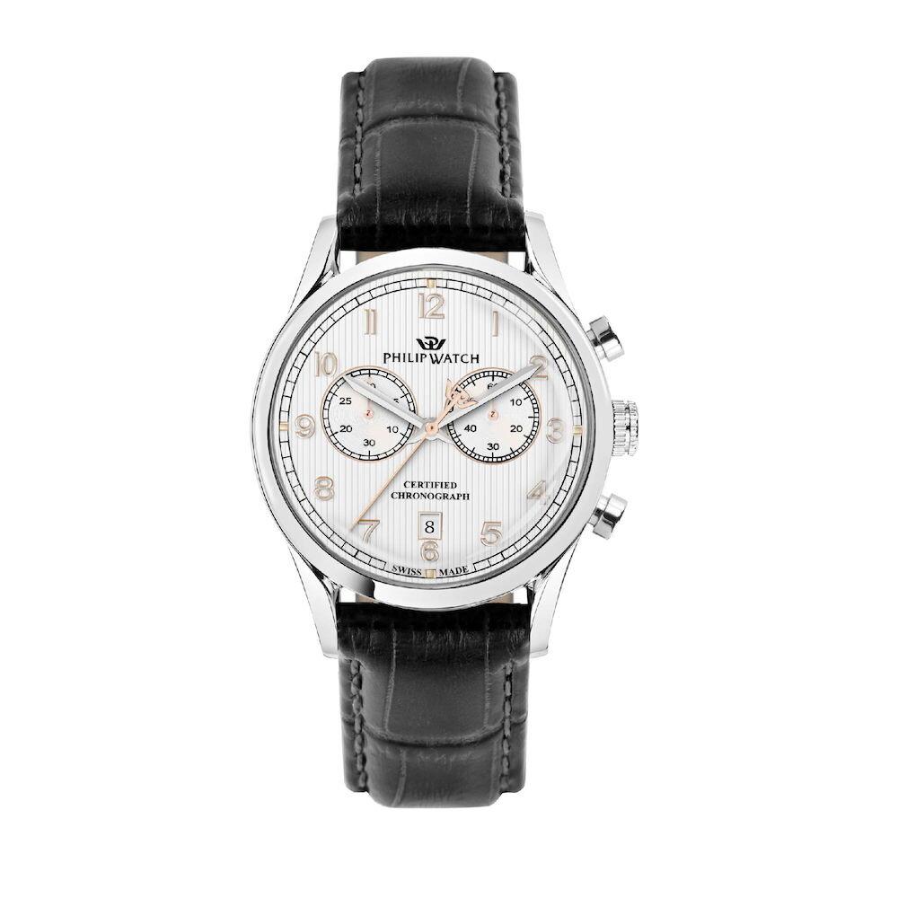 Ceas Philip Watch R8271908006