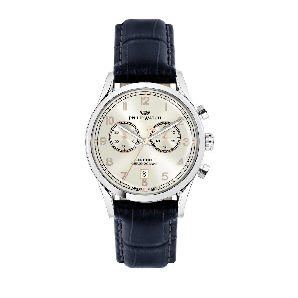 Ceas Philip Watch R8271908007