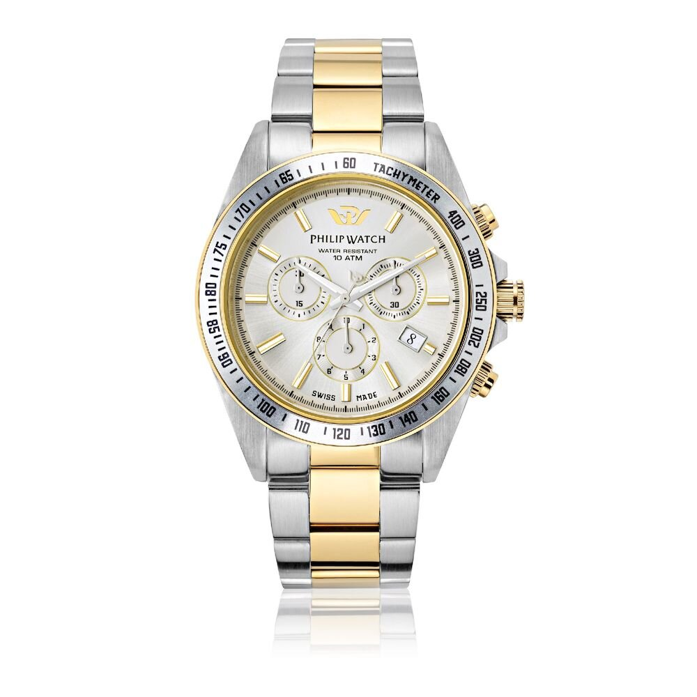 Ceas Philip Watch R8273607001