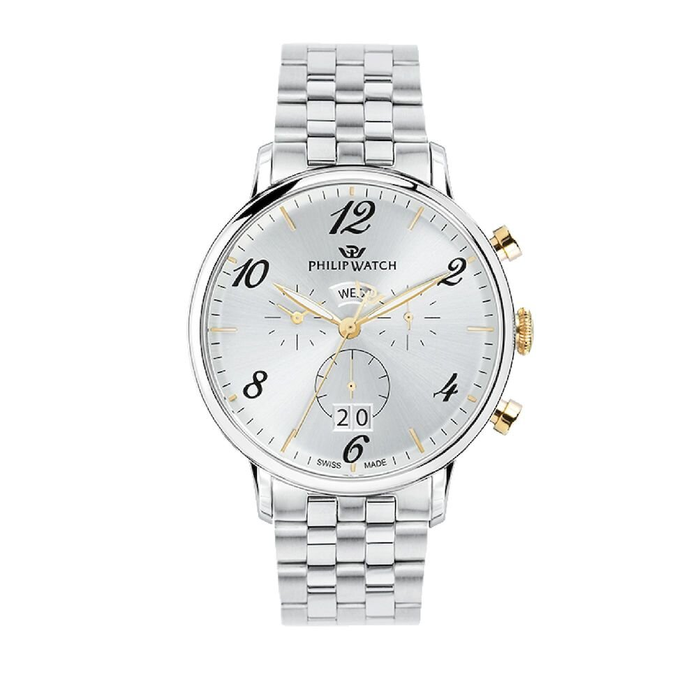 Ceas Philip Watch R8273695002