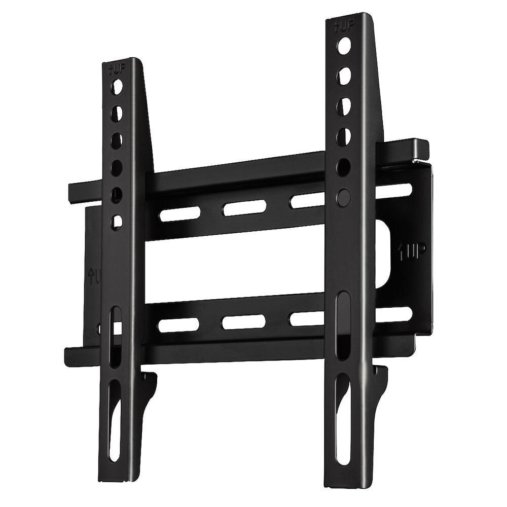 suportTV fix Hama, 108714, 117 cm, negru