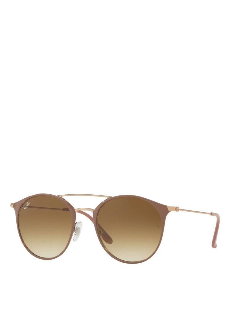 Ochelari de soare Ray-Ban RB3546 907151