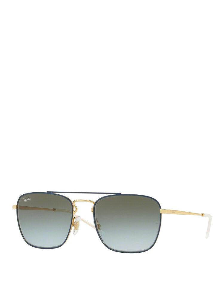 Ochelari de soare Ray-Ban RB3588 9062I7