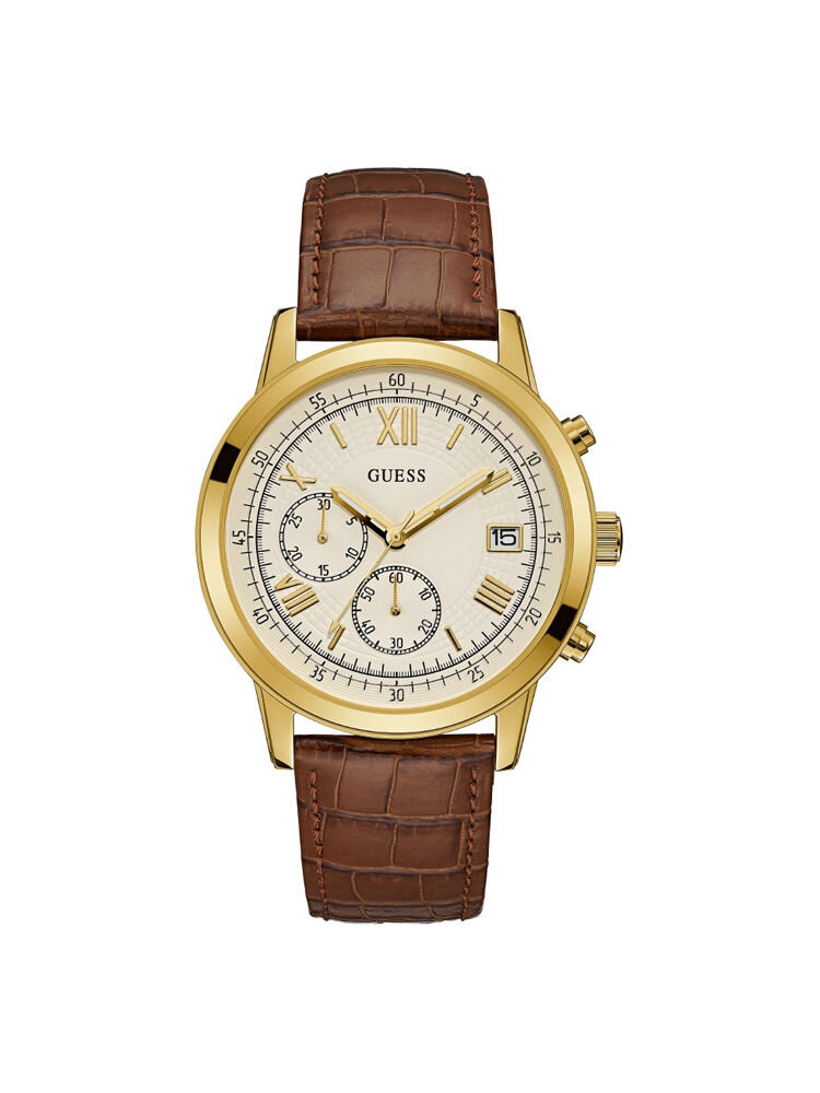 Ceas Guess Summit W1000G3