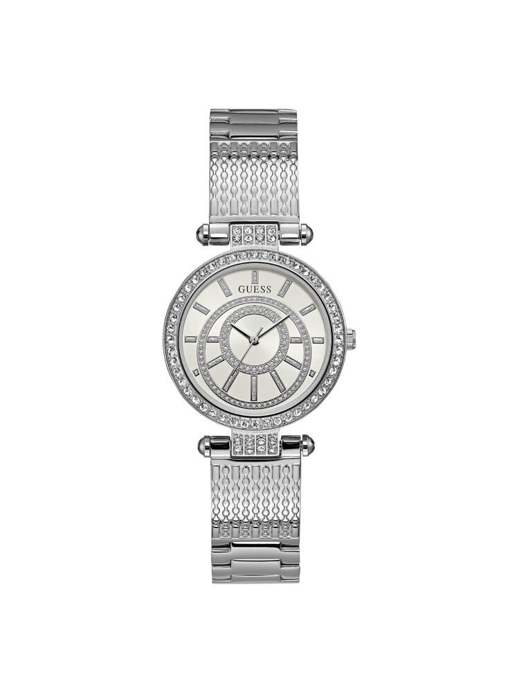 Ceas Guess Muse W1008L1