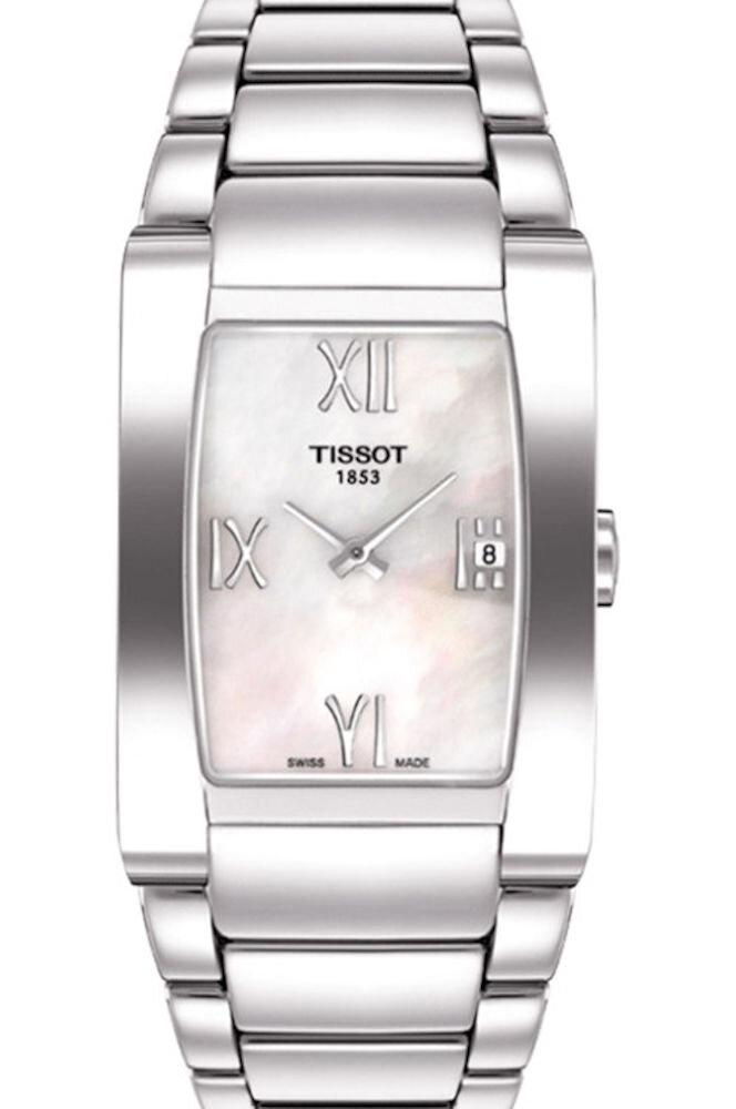 Ceas Tissot T007.309.11.113.00