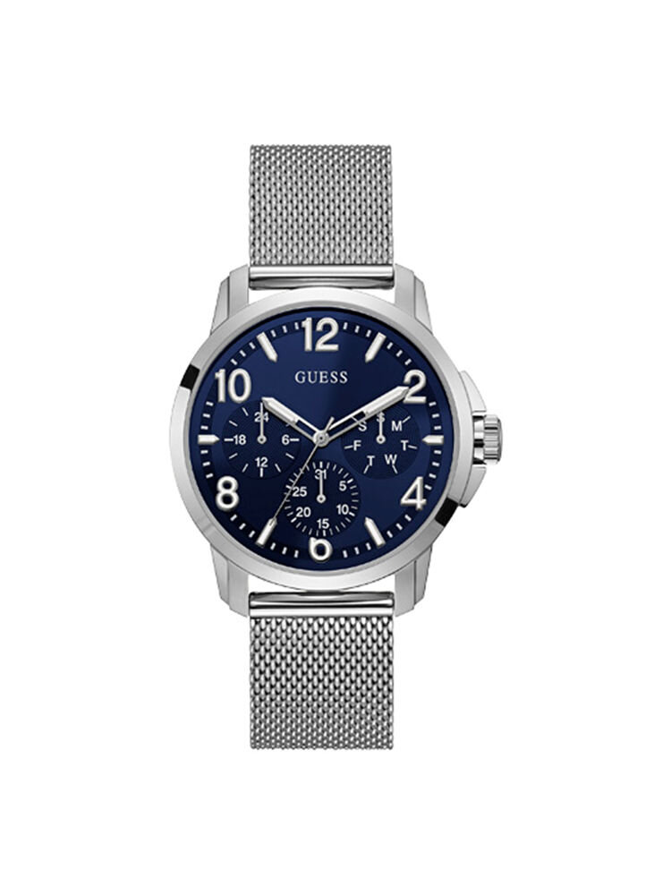 Ceas Guess Voyage W1040G1