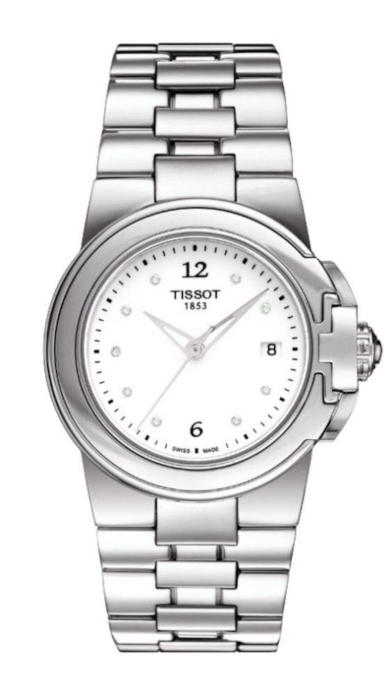 Ceas Tissot T080.210.11.016.00
