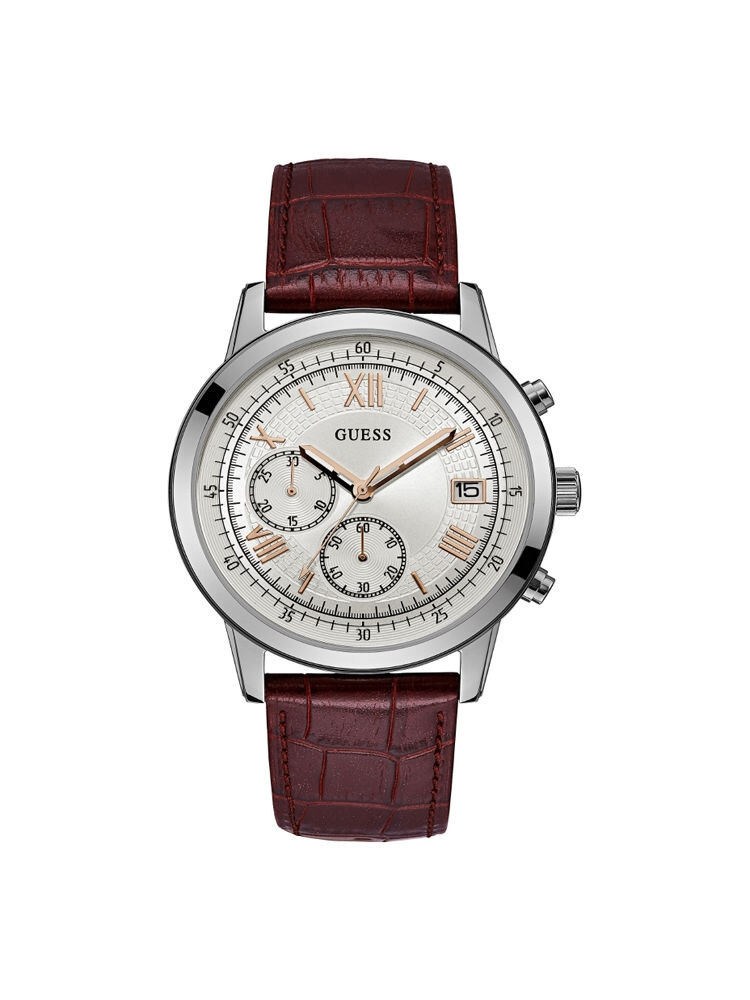 Ceas Guess Summit W1000G2