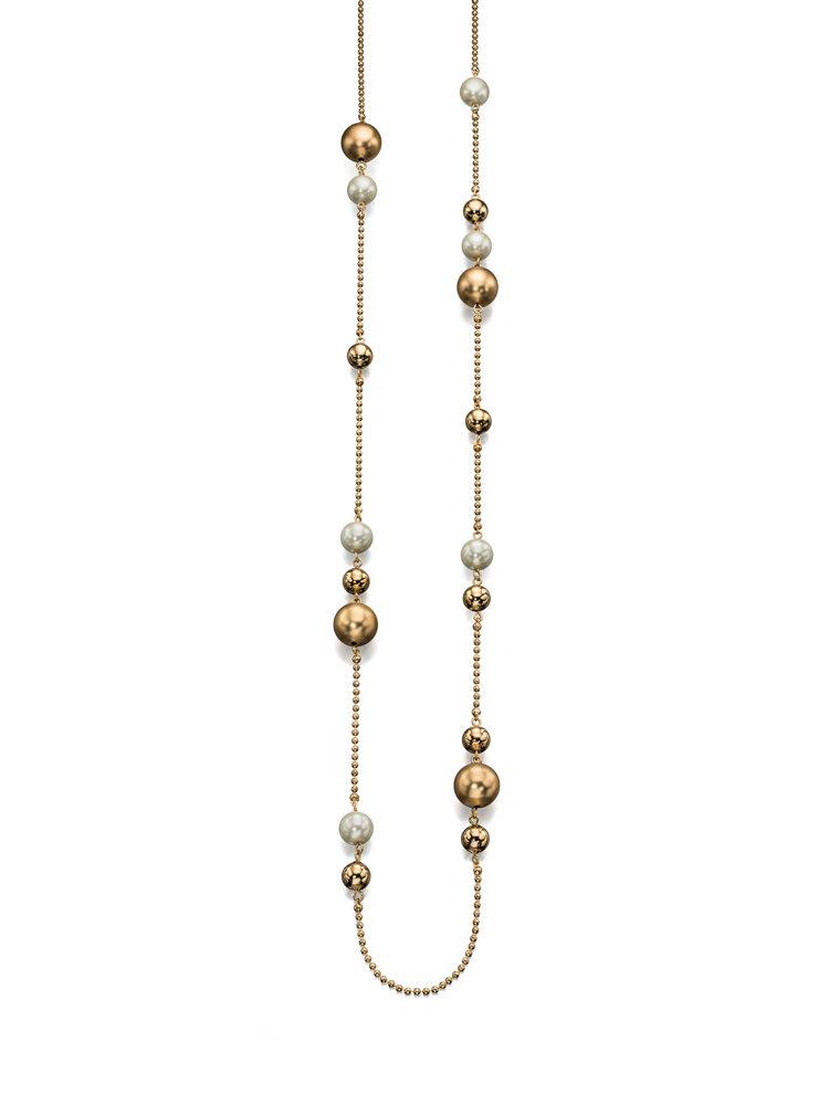 Colier cu pandantiv Fiorelli N3935