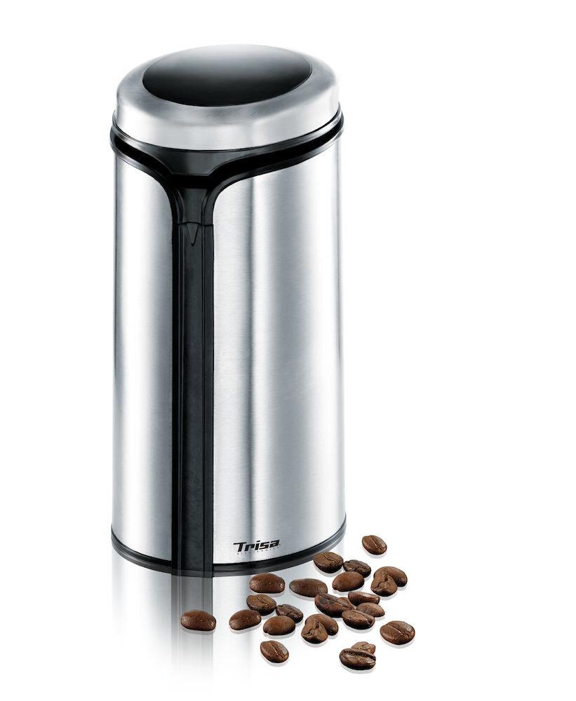 Rasnita de cafea Trisa Macinino Caffe 6210.75