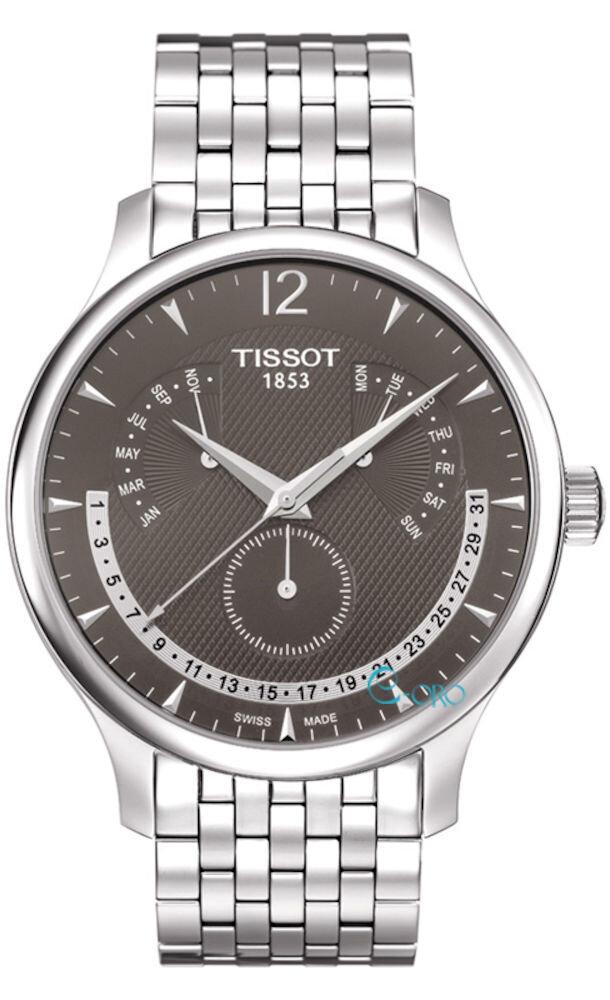 Ceas Tissot T0636371106700