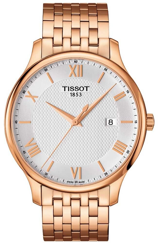 Ceas Tissot T0636103303800
