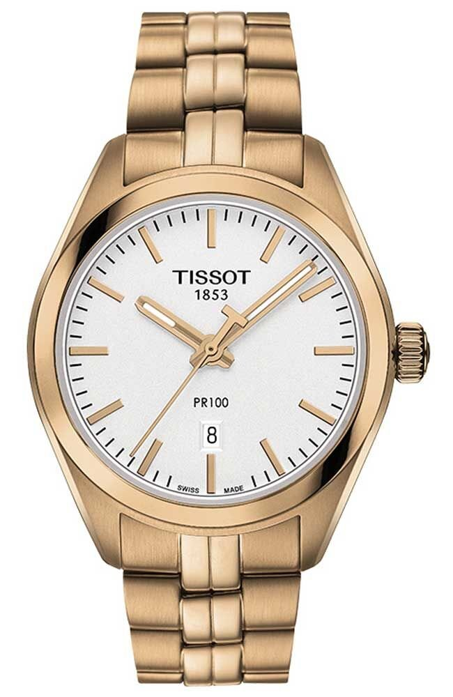 Ceas Tissot T1012103303101