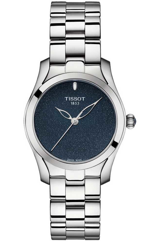 Ceas Tissot T1122101104100