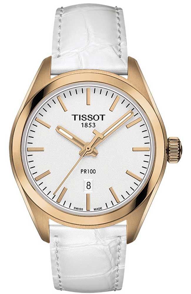 Ceas Tissot T1012103603101