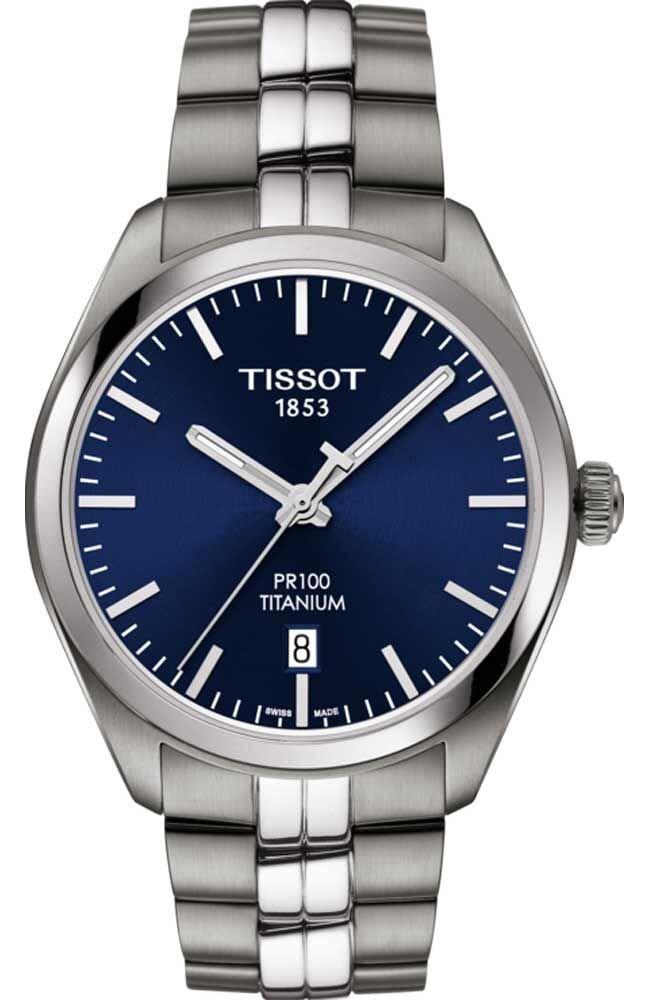 Ceas Tissot T1014104404100