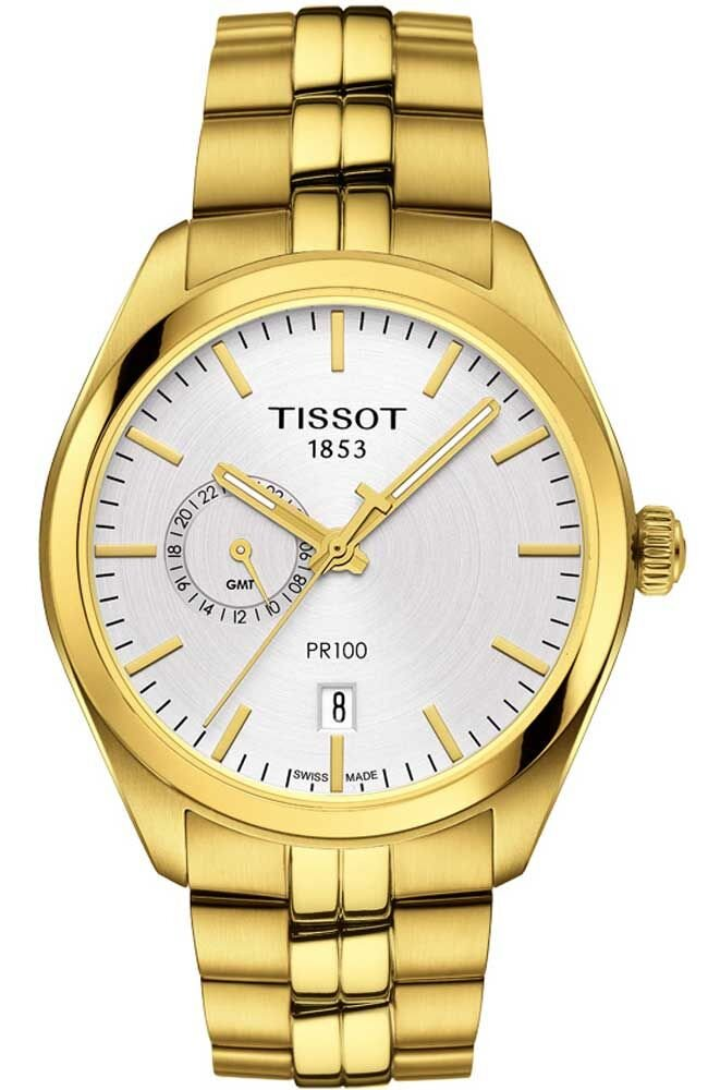 Ceas Tissot T1014523303100