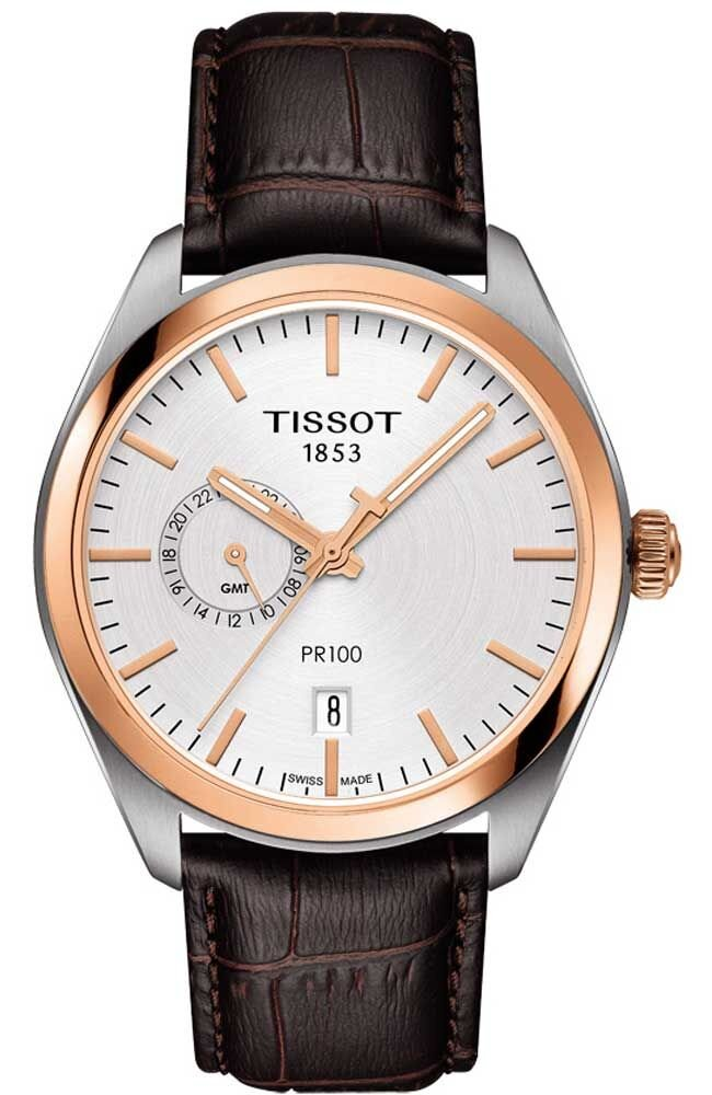 Ceas Tissot T1014522603100