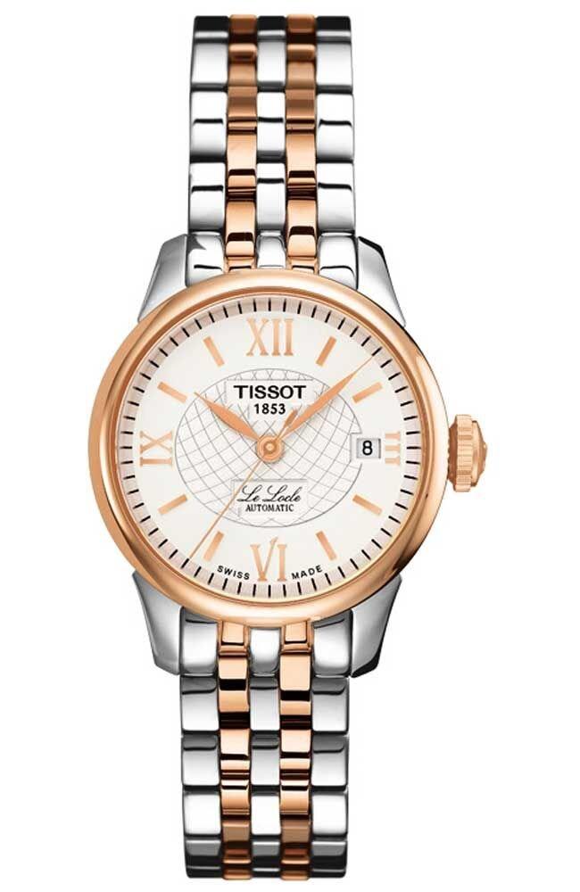Ceas Tissot T41218333