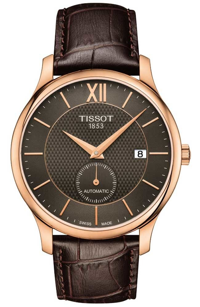 Ceas Tissot T0634283606800