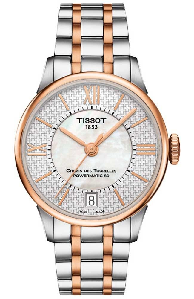 Ceas Tissot T0992072211801