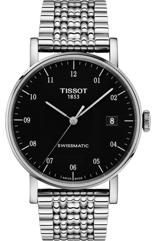 Ceas Tissot T1094071105200